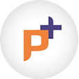 PowerPlus Client icon