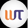 Webtapper icon