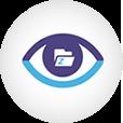 Zocolo Folder icon